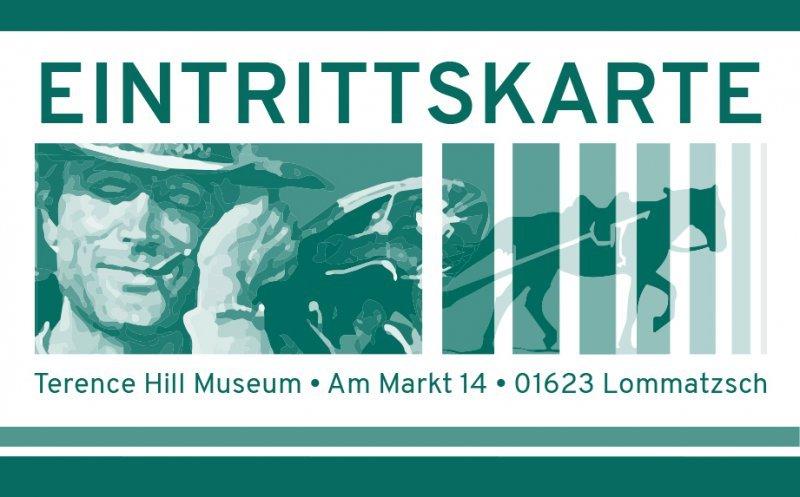 Ticket Museum Ermässigt
